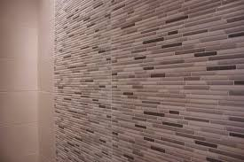 Small Picture 19 Bath room Wall Tile Designs Decorating Ideas Design Trends