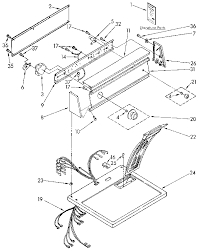 kenmore dryer plug wiring diagram kenmore printable wiring kenmore dryer feature sheet parts model 11096272100 sears kenmore dryer wiring schematic
