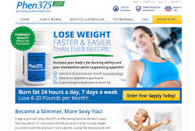 Diet Medications Phentermine net Best Weight Loss Apps for Your Phentermine Journey
