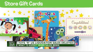 just arrived es r us gift card check balance toys
