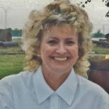 Elizabeth Dianne Coker Goodnight (1946-2015) - Find A Grave Memorial