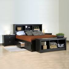 exquisite stylish black platform bedroom sets black wood platform storage bed 5 piece bedroom set bbd 5600 pkg