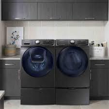 lowes appliance financing. Wonderful Appliance Shop By Category To Lowes Appliance Financing R