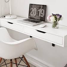best 25 makeup desk ikea ideas on makeup vanity desk vanity set ikea and dressing table goals