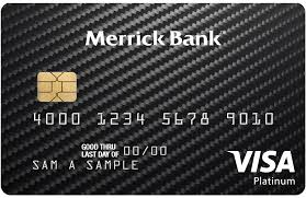 Because it's guaranteed by the cardholder's deposit, applicants can expect quick and 100% approval, making it the easiest way to get a credit card in the philippines. The Secured Visa From Merrick Bank Reviews August 2021 Credit Karma
