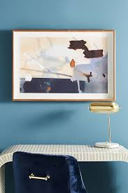 nmf16 h8b62 slide view 1 mori ledge wall art on tranquil bedroom wall art with asia pacific complete bedroom decor for a tranquil master suite