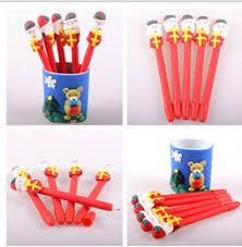 INTRESTING CRAFT IDEAS FOR UR LITTLE KIDS  Google Images Craft Christmas Crafts Online