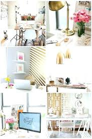 chic office decor. Chic Office Decor Lovely Idea Modest Design Best Ideas About O