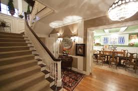 Live Room Furniture Sets Rooms To Go Living Room Furniture Awesome 5 Cream Living Room