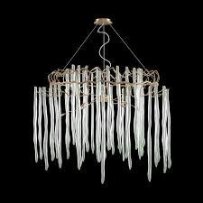 chandelier serip noveltys ct