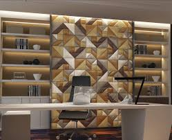 office wall design ideas. wall decor for office home templates design ideas d