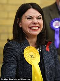 Image result for theresa hartley brewer