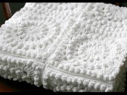 Youtube Crochet Patterns Impressive Crochet Patterns For Free Crochet Patterns For Blankets 48