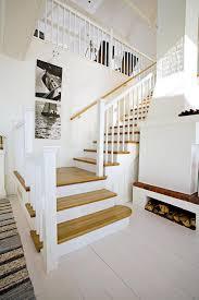 """Die """"treppe ins nichts wurde im juli 2013 fertiggebaut und schließt nun direkt an die hängebrücke an. Designtreppen Joinex Treppen Treppen Aller Art In Lohne"""
