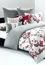 bed sheet designing japanese style bed sheets runity co