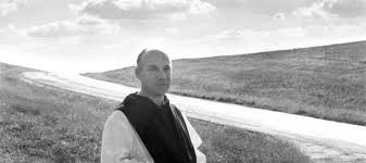 Culture Of The Land The University Press Of Kentucky Simple Lost Love Sorrow Merton