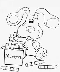 Small Picture Coloring Pages Coloring Download How To Turn A Picture Into A