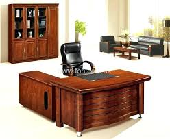 wooden desk accessories wooden office supplies wooden office furniture executive desk wooden office desk accessories wooden desk accessories set