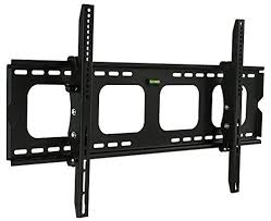 robot check best tv wall mount wall