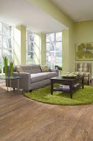products ubu furniture. Rowe Furniture Dorset Sofa Products Ubu