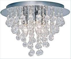 Deckenlampe Wohnzimmer Ikea