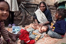 babies made in india 8 massage bath tfeeding