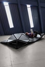 futuristic furniture. interior futuristic furniture design ideas