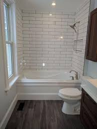 bathroom remodeling seattle. Beautiful Remodeling Vintage Farmhouse Bathroom Remodel Ideas Of Remodeling  Seattle Wa Throughout S