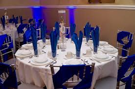 photo of lone tree manor banquet hall catering niles il united states