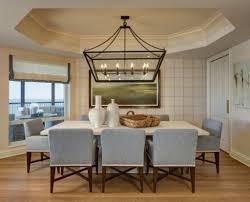 linear chandelier dining room. Linear Chandelier Dining Room. Room Lantern Duggspace T