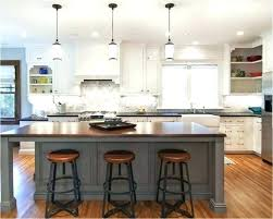 rustic pendant lighting kitchen large size of farmhouse island light fixtures