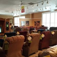 North Carolina Furniture Direct 31 Reviews Furniture Stores