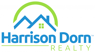 real estate in jacksonville nc and surrounding areas the logo