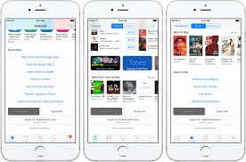 how to redeem itunes or apple gift cards on iphone and ipad