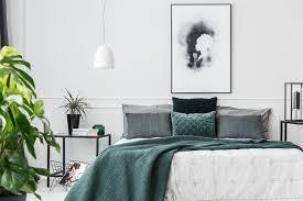 Bekommen, solltet ihr euch bereits zu beginn überlegen. Pflanzen Im Schlafzimmer Schlaf Gut In Deinem Grunen Ruckzugsort