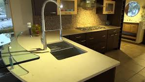 diffe types of countertops