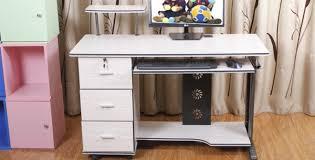 cheap office desks. find cheap office desks online