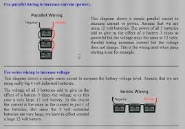 batteries for 24v oset electric trials bikes observed trials screenshot047 jpg