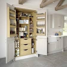 Nyc Kitchen Design Ideas Small Kitchen Reno Renovation Remodel Nyc Designs Ideas For