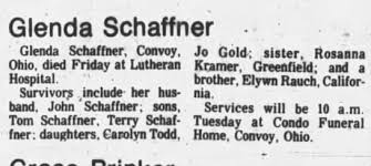 Clipping from The Daily Reporter - Newspapers.com