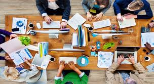 interior design in a nutshell definition career job office interior design tips how to set up your conference room interior design in a nutshell