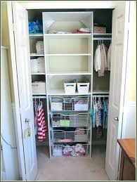 walk in closet home depot small home depot canada walk in closet walk in closet design