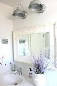 farmhouse style light fixtures amazing bathroom lighting farm intended for farmhouse style light fixtures s50