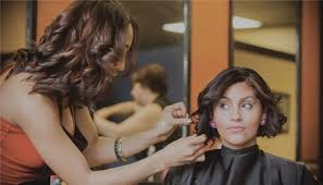 Online Marketing Ideas for Salons and Spas in Sri Lanka - EasyBooking