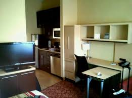crappy studio apartments. fascinating crappy studio apartments pictures - best idea image . s