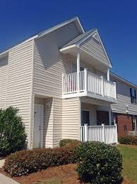 2 bedroom houses for rent in savannah ga. fords pointe apartments and townhomes rentals - savannah, ga | .com 2 bedroom houses for rent in savannah ga
