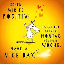Lustige Guten Morgen Sprüche Für Freunde Ribhot V2