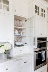 cabinets glass doors. medium size of kitchen design:awesome glass door cabinet replacement cabinets doors