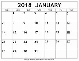 Blank Calendar Template Word Unique Writable Calendar 0d Calendars