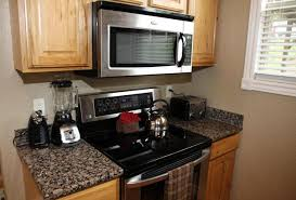 stove top microwave. Fine Microwave Brandnew Branson Vacation Condos  Luxury Rentals WC52 And Stove Top Microwave E